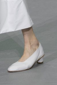 Barbara-Casasola-shoes-Spring-2017