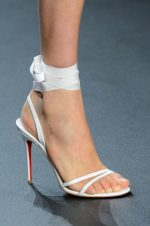 Cushnie-et-Ochs-shoes-Spring-2017