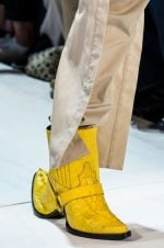 Hood-By-Air-shoes-Spring-2017
