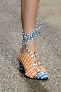 House-of-Holland-shoes-Spring-2017