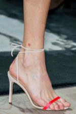 Jason-Wu-shoes-Spring-2017
