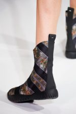 Maison Margiela Shoes Spring 2017