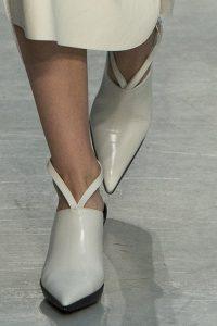 Marni shoes spring summer 2017