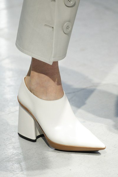 Marni shoes spring summer 2017