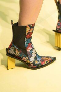 Marques-Almeida-shoes-spring-2017