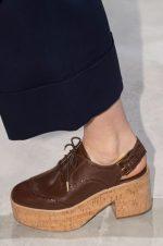 Michael-Kors-shoes-Spring-2017