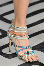 Nicole-Miller-shoes-Spring-2017