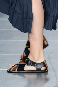 Paul-Smith-shoes-Spring-2017