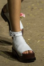 3.1 Phillip Lim Shoes Spring 2017