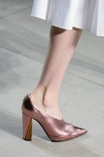 Prabal Gurung shoes spring 2017