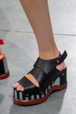 Proenza-Schouler-shoes-Spring-2017