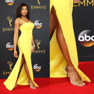 taraji-p-hensen-jimmy-choo-sandals-emmy-2016-shoes