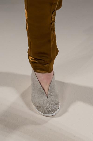 Victoria Beckham shoes... Victoria Beckham Shoes
