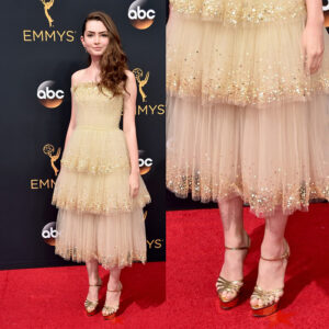 emily-robinson-charlotte-olympia-emmy-2016-shoes