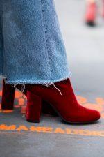 street shoes new york fashion week spring 2017