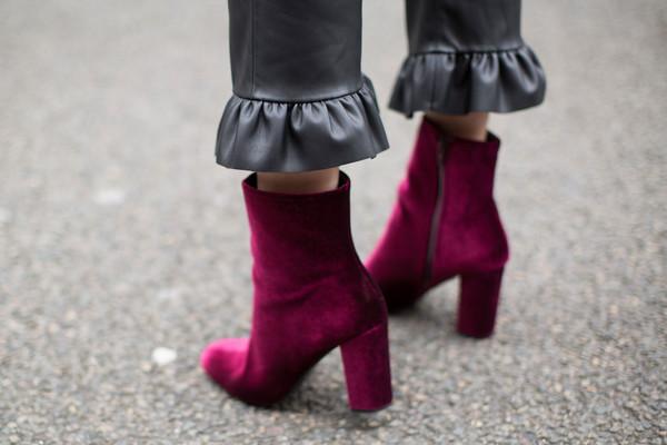street-shoes-london-fashion-week-spring-2017-16