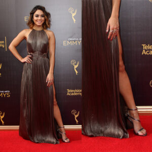 vanessa-hudgens-Stuart-Weitzman-shoes-emmy-2016-shoes