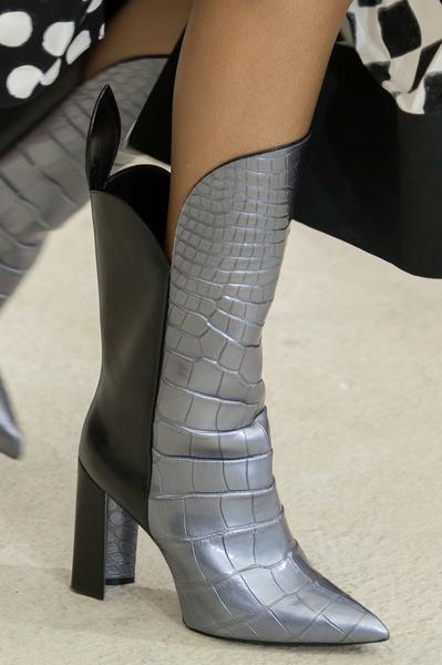 Shoes Louis Vuitton 2017