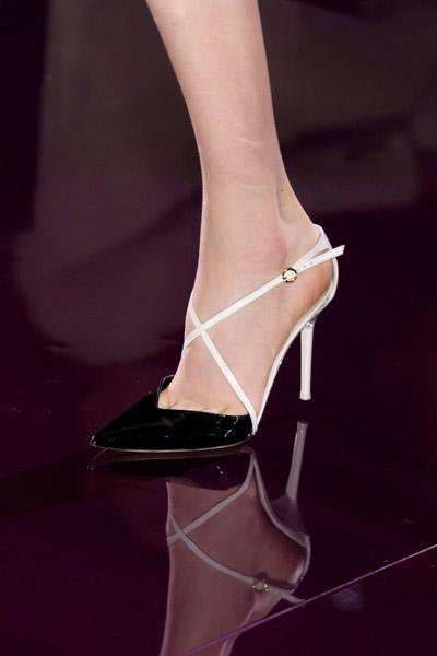 FOOTWEAR - Sandals Nina Ricci 9QymNBjf
