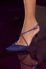 Nina Ricci Shoes Spring Summer 2017