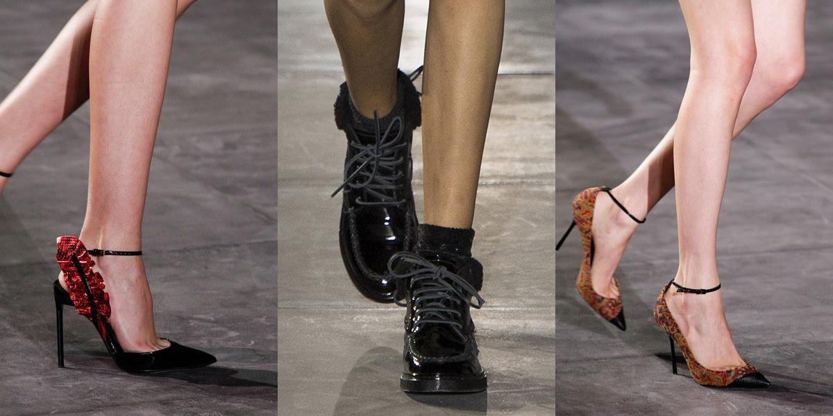 saint-laurent-shoes-spring-summer-2017-paris-37