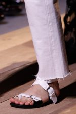 Christian Dior Shoes Spring Summer 2017