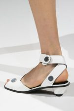 Stella McCartney Shoes Spring Summer 2017