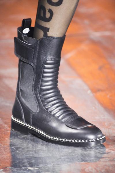 Alexander Wang Shoes Fall Winter 2017/2018