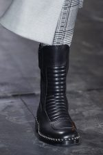Alexander Wang Shoes Fall Winter 2017/2018