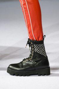 Altuzarra Shoes Fall Winter 2017/2018