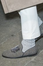 Bottega Veneta Shoes Fall Winter 2017/2018
