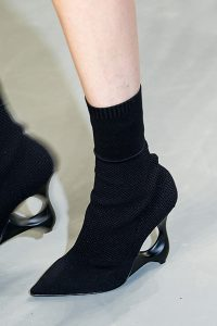 Burberry Shoes Spring Summer 2017