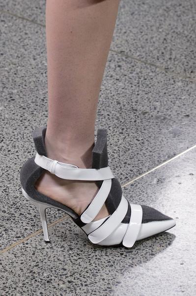 FOOTWEAR - Sandals Christopher Kane wygUHBs9gA