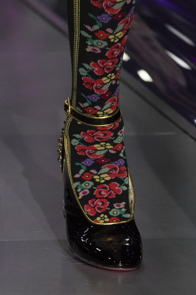 gucci 2017 shoes. gucci shoes fall winter 2017/2018 2017