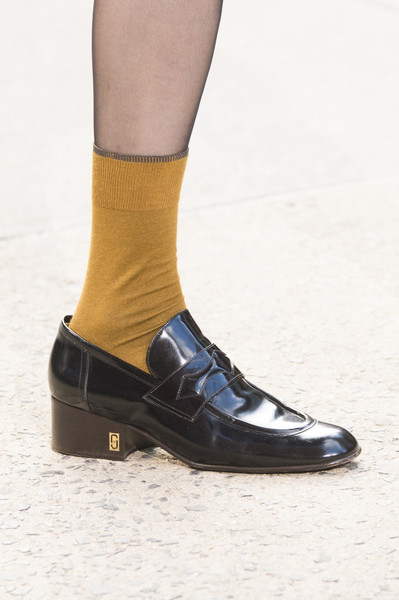 Marc Jacobs Shoes Fall Winter 2017 2018 Chiko Shoes Blog