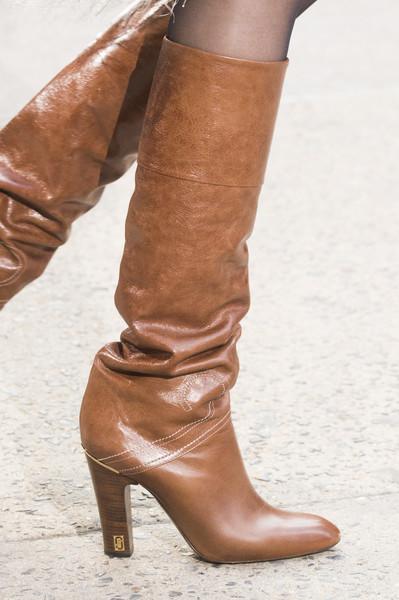 Marc By Marc Jacobs Shoes Men