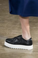 Versus Versace Shoes Fall Winter 2017/2018