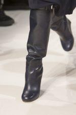 Victoria Beckham Shoes Fall Winter 2017/2018