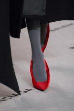 Balenciaga shoes fall winter 2017/2018