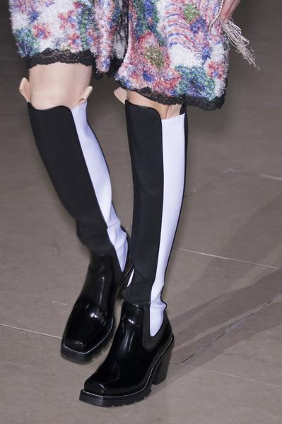 Louis Vuitton Shoes Fall Winter 2017/2018
