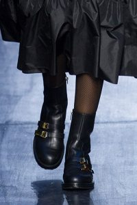 Christian Dior Shoes Fall Winter 2017/2018