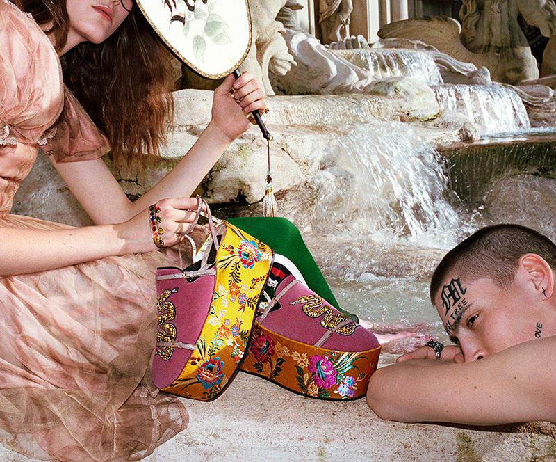 Gucci-spring-2017-ad-campaign