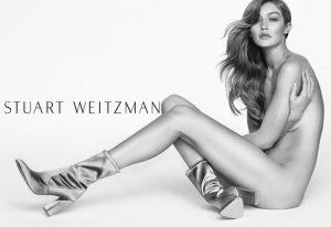 Stuart-Weitzman-spring-2017-ad-campaign