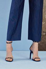 Versace shoes resort 2018