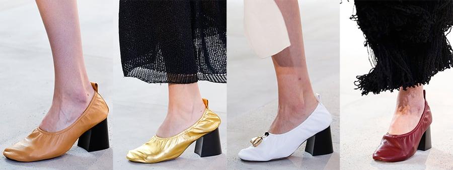 glove-shoes-trend-celine-spring-2015