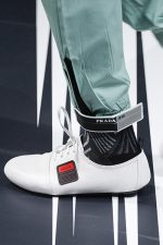 Prada men shoes spring 2018