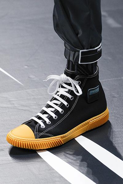 ... Prada men shoes spring 2018 ...