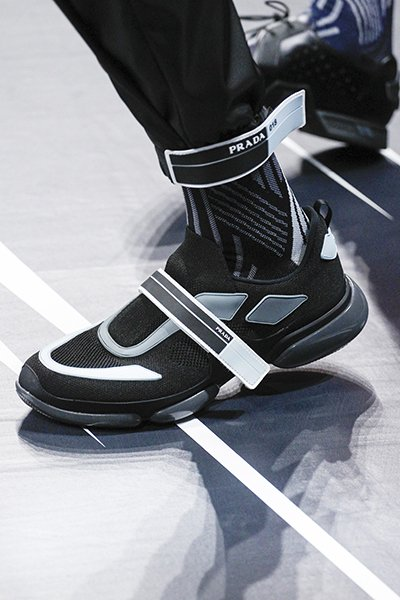 ... Prada men shoes spring 2018 ...