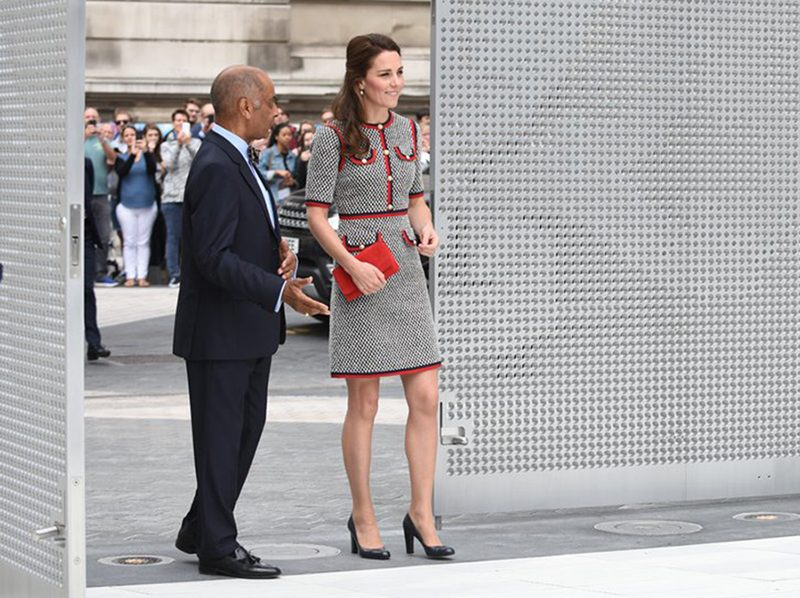 Kate Middleton Shoes