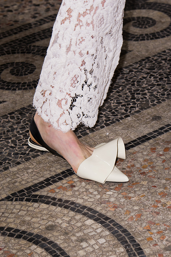Proenza-Schouler-shoes-spring-2018